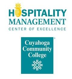 GF Luncheon at Cuyahoga Community College Eastern Campus Nov. 24-25