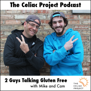 celiac_podcast_4